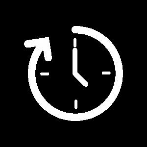 Zone-Clock