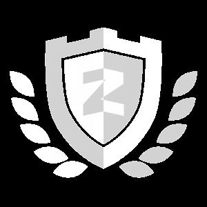 Zone-Shei