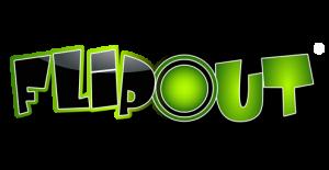 flipout-logo-small-black-0