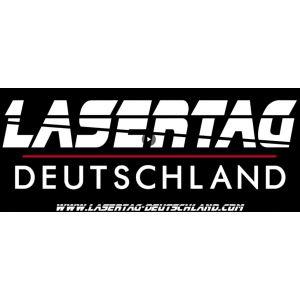 Laser tag Deutschland