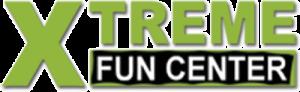 Ztreme Fun Center