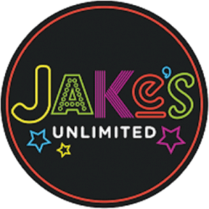 Jakes Unlimited