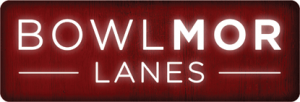 BowlMor Lanes Logo