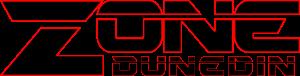 Zone Dunedin
