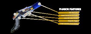 Helios2 Phasor