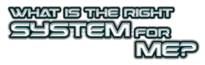 Sistema de etiqueta láser adecuado