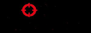 zonelasertag-logo