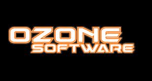 ozone-software-logo
