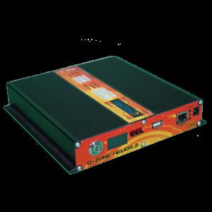 O-Zone Software Kit