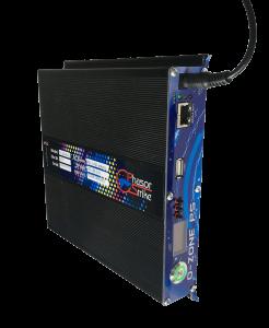 Hasor Strike Device kit