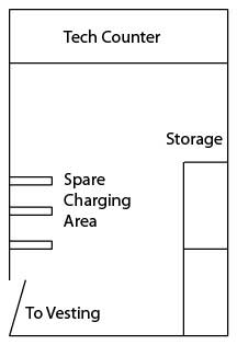 tech-room